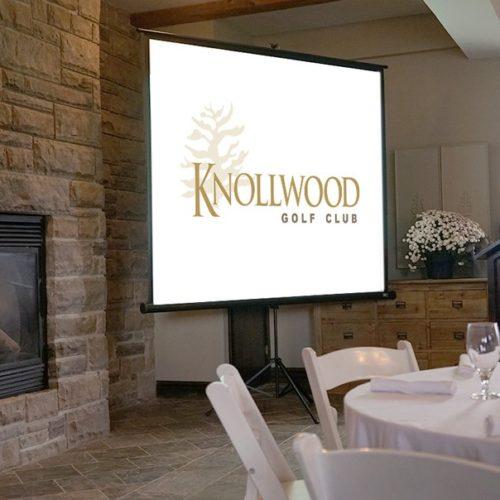 hh-knollowood-golf-club-006